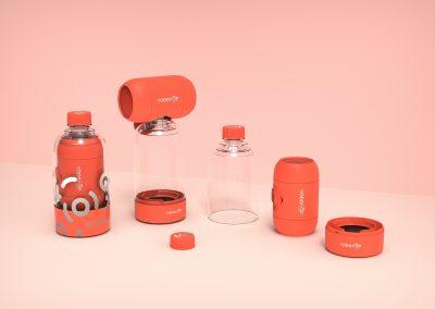 Sodapop-R001