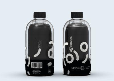 Sodapop-R0010
