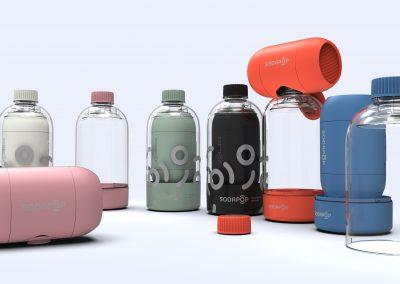 Sodapop-R0017