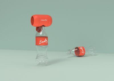 Sodapop-R0018
