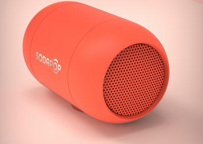 Sodapop-R002