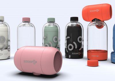Sodapop-R0020