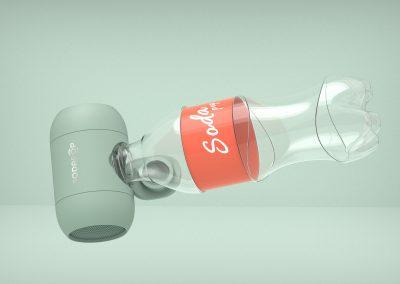 Sodapop-R0024