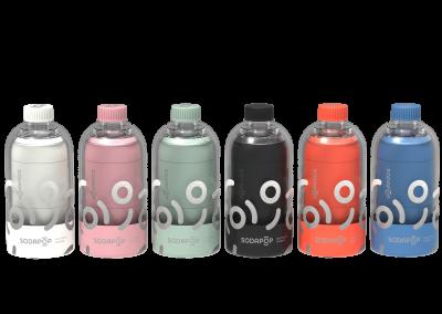 Sodapop-R0025