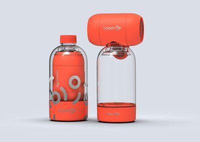 Sodapop-R0027