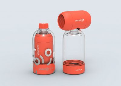 Sodapop-R0028