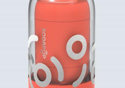 Sodapop-R0029
