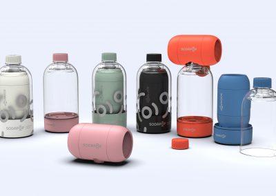 Sodapop-R0030