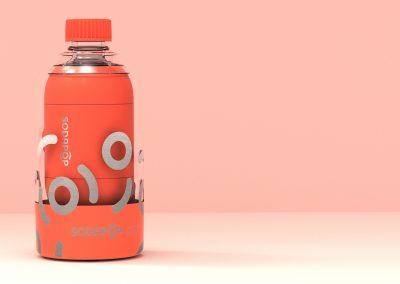 Sodapop-R0031