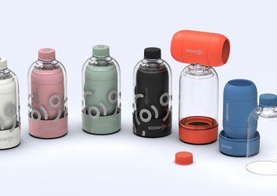 Sodapop-R0032