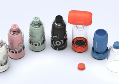 Sodapop-R0033
