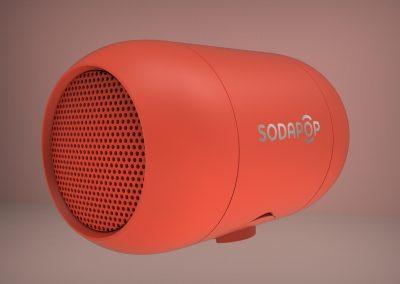Sodapop-R005