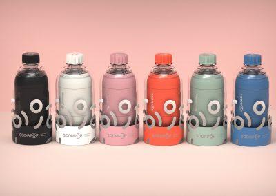 Sodapop-R006