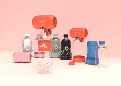 Sodapop-R007