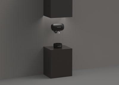 Sodapop-R0035