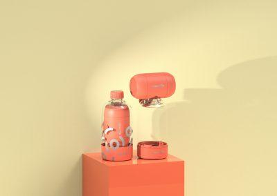 Sodapop-R0041