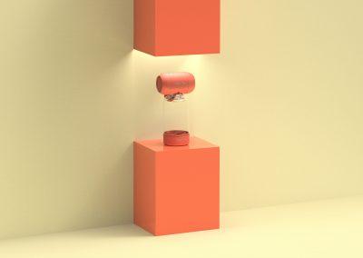Sodapop-R0044