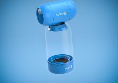Sodapop-R0045