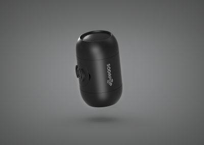 Sodapop-R0046
