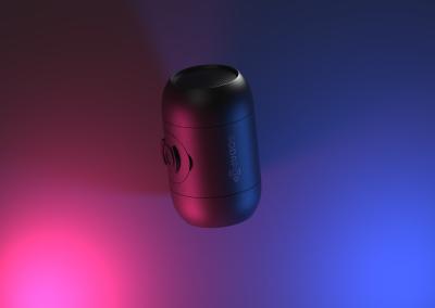 Sodapop-R0047